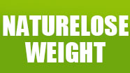 Natureloseweight LIMITED